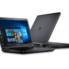 Dell Latitude E5450/14.1' /Core i3 5010U/8GB/ 256 GB SSD