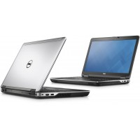 "Dell Latitude E6440 ( Core i5-4310M , 128GB SSD , 4GB , AMD Radeon HD8690M 2gb , 14"" FHD )"