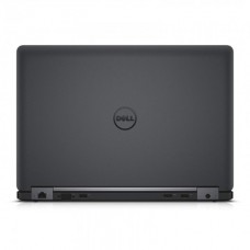 Dell Latitude E5550 15.6 FHD'- Core i5-5200U ,8GB,120GB SSD