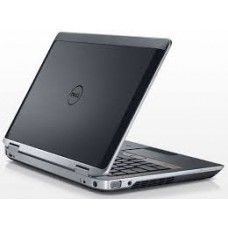 Dell Latitude E5430|Core i5-3320M|320GB|4GB|14.1'