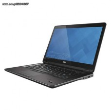 Dell Latitude E7250 12.5΄TOUCH /Core i5 5300U/8GB/ 256 GB SSD