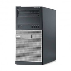 Dell Optiplex 3020 TOWER ( i5-4590/250gb/4gb )