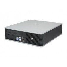 HP DC 5800 Core2Duo 3.00ghz 4GB 160 GB
