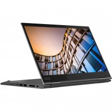LENOVO Yoga 14 touchscreen FHD Core i7	5500U  8GB/256GB SSD