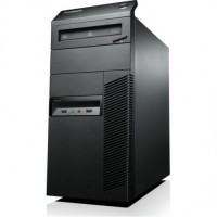 Lenovo Thinkcentre M93p Tower i5 4590/4GB /240GB SSD