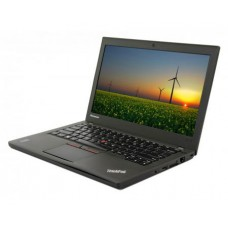 Lenovo Thinkpad X250 12.5' - Core i5-5300u/250gb ssd/8gb