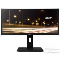 "Acer B223W | stereo speakers | - 22"" Refurbished"