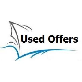UsedOffers